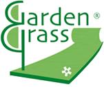 Garden Grass France