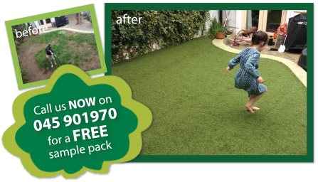 artificial grass for trade supply
