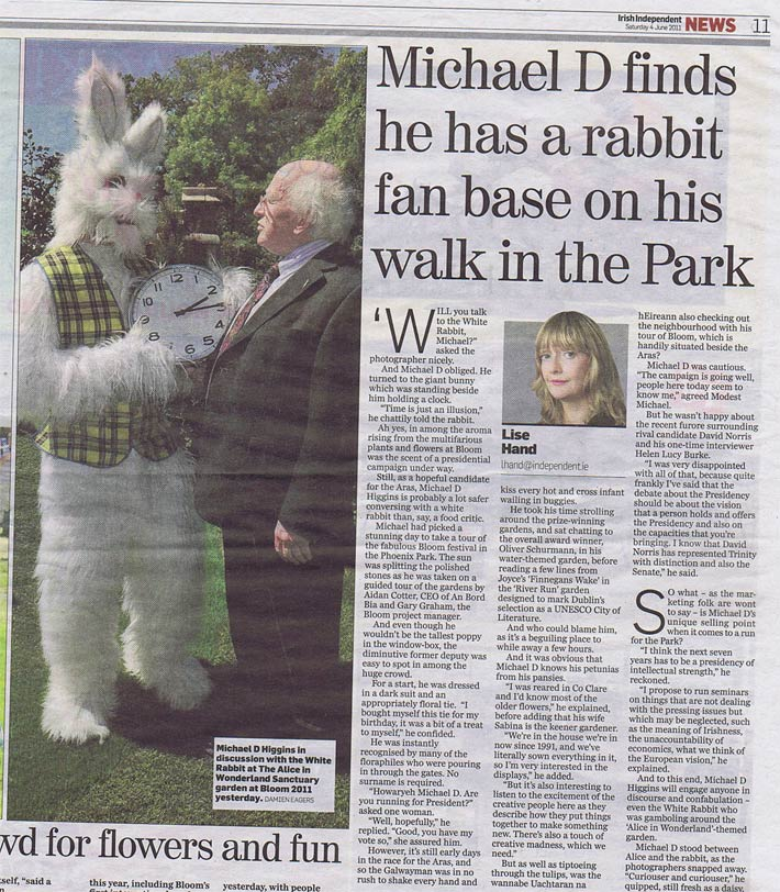 Irish_Independent_04Jun11