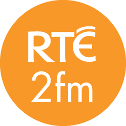 mark o loughlin on rte 2fm