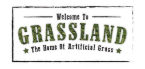 Welcome to Grassland