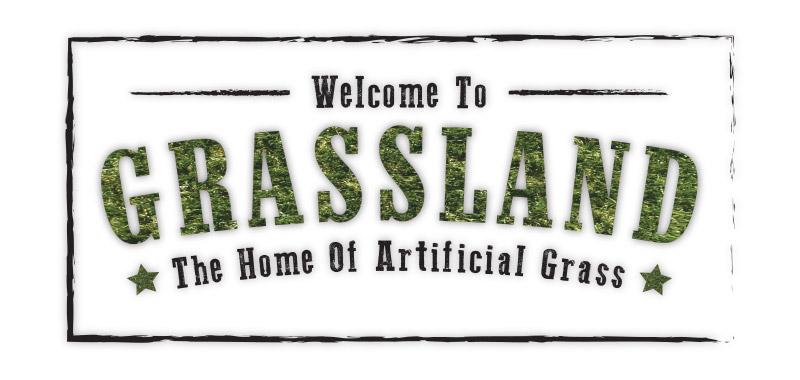 Welcome to Grassland