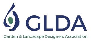 GLDA members