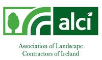 ALCI logo