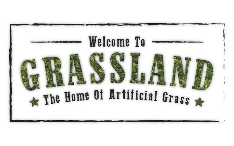 Grassland – The Home of Artificial Grass