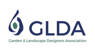 Sanctuary Synthetics GLDA