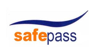 Sanctuary Synthetics Safepass