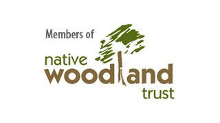 Sanctuary Synthetics Woodland Trust Member